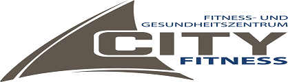 City-Fitness-Recklinghausen
